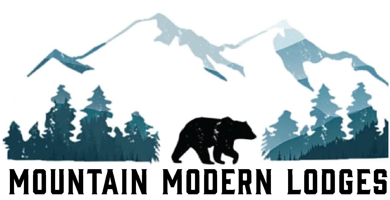 Mountain Modern Lodges